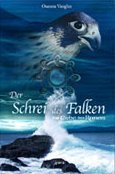 Der Schrei des Falken (Chronicles of the Falconers of Nymath, #1)
