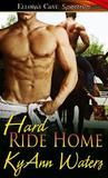 Hard Ride Home