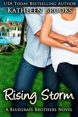 rising-storm