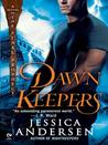 Dawnkeepers (The Nightkeepers, #2)