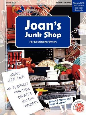 joan-s-junk-shop-48-playfully-practical-creative-writing-prompts