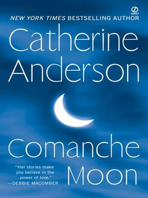 comanche-moon