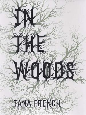 Ebook In the Woods by Tana French PDF!
