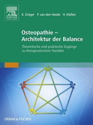 Osteopathie - Architektur Der Balance Osteopathie - Architektur Der Balance Osteopathie - Architektur Der Balance Osteopathie - Architektur Der Balance Osteopathie - AR