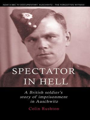 Spectator In Hell