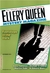 Ellery Queen Mystery Magazine (November 2012)