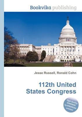 112th United States Congress