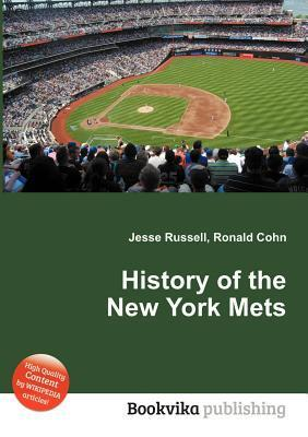 History of the New York Mets