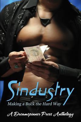Sindustry by Anne Regan