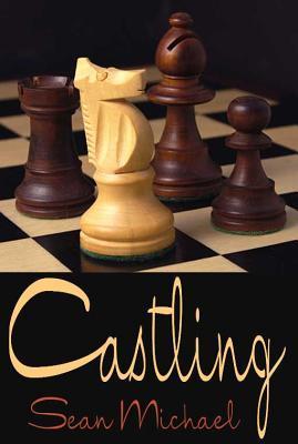 Castling by Sean Michael
