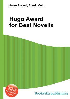 Hugo Award for Best Novella