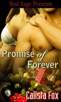 promise-of-forever