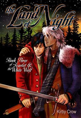 SCARLET AND THE WHITE WOLF PDF DOWNLOAD