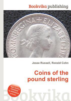 Coins of the Pound Sterling