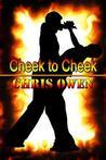 Cheek to Cheek (911, #2)