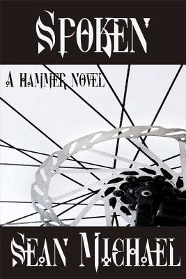 Spoken (Hammer, #9)