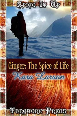 Ginger: The Spice of Life