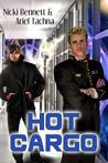 Hot Cargo (Healing #2)