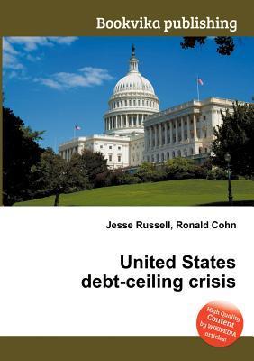 United States Debt-Ceiling Crisis
