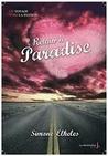 Retour à Paradise by Simone Elkeles