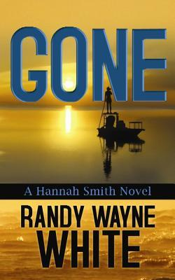 Image result for gone by randy wayne white
