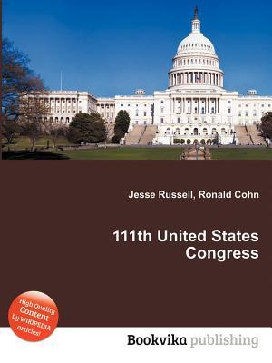 111th United States Congress