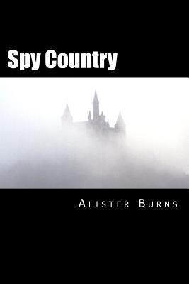 Spy Country