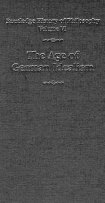 the-age-of-german-idealism