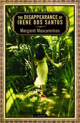 the-disappearance-of-irene-dos-santos