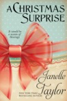 A Christmas Surprise by Janelle Taylor