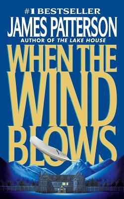 when-the-wind-blows