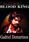 Eternal Darkness, Blood King