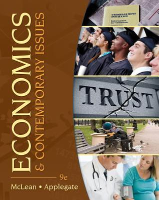 economics-and-contemporary-issues-with-economic-applications-and-infotrac-2-semester-printed-access-card