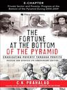 Private Sector and Poverty: Progress at the Bottom of the Pyramid During 2004-2009