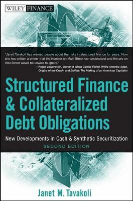 Structured Finance and Collateralized De...