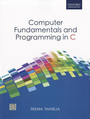 C Program Books Pdf