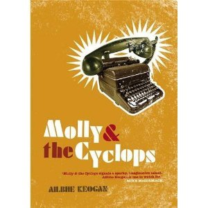 molly-and-the-cyclops