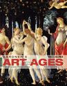 Gardner's Art Through the Ages, Volume 2: The Western Perspective