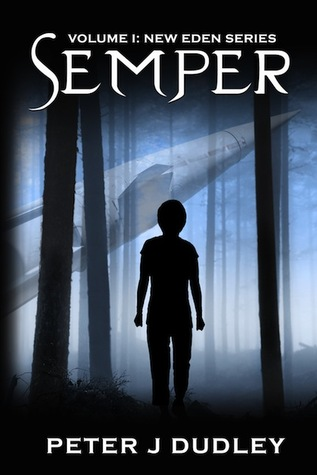 Semper by Peter J. Dudley