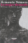 La mujer desnuda