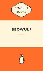 Beowulf: Popular Penguins