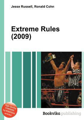 Extreme Rules (2009)