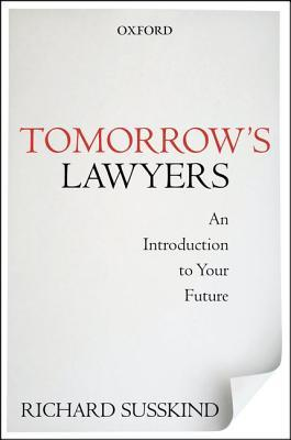 tomorrow-s-lawyers-an-introduction-to-your-future