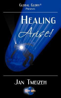 Healing Arise