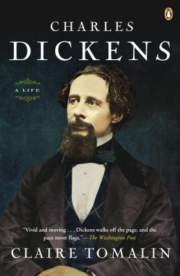 Ebook Charles Dickens: A Life by Claire Tomalin DOC!