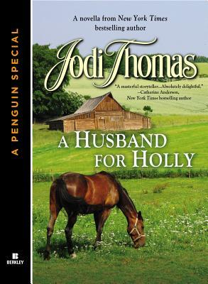 a-husband-for-holly