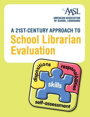 a-21st-century-approach-to-school-librarian-evaluation