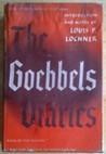 The Goebbels Diaries