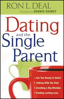 dating-and-the-single-parent