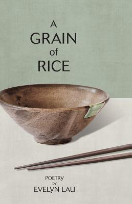 a-grain-of-rice